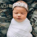 Chelsea Whetsel Photography 1 (15)