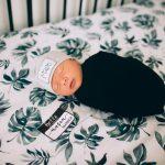 Chelsea Whetsel Photography (18)