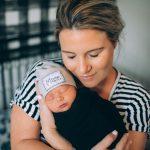 Chelsea Whetsel Photography (28)