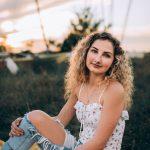 Chelsea Whetsel Photography (11)