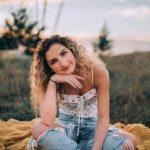 Chelsea Whetsel Photography (12)