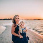 Chelsea Whetsel Photography (13)