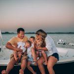 Chelsea Whetsel Photography (37)