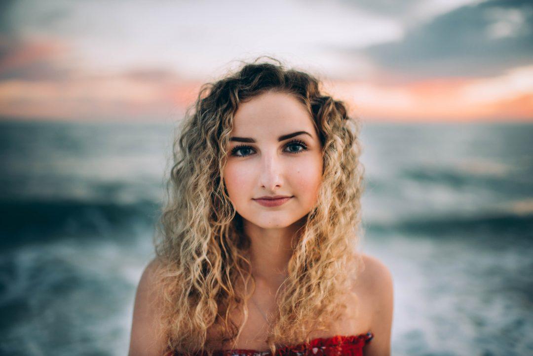 Chelsea Whetsel Photography (38)
