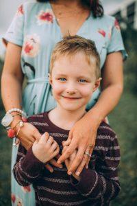 Chelsea Whetsel Photography (15)