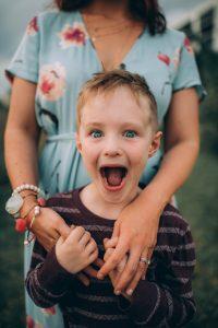 Chelsea Whetsel Photography (16)