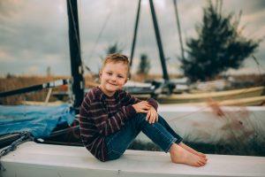Chelsea Whetsel Photography (30)