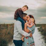 Chelsea Whetsel Photography (35)
