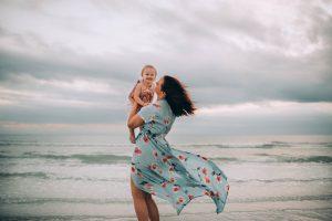 Chelsea Whetsel Photography (42)