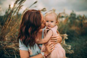 Chelsea Whetsel Photography (9)